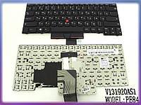 Клавиатура Lenovo ThinkPad E430, E330, E335, E430C, E435 ( RU BLACK ). Оригинальная клавиатура. Русская раскладка.