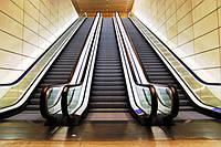Ремонт плат управления эскалаторов любых брендов