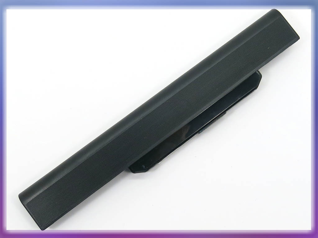 Аккумулятор ASUS A32-K53 ASUS A43 10.8V 5200mAh. (Sanyo Cell). 3