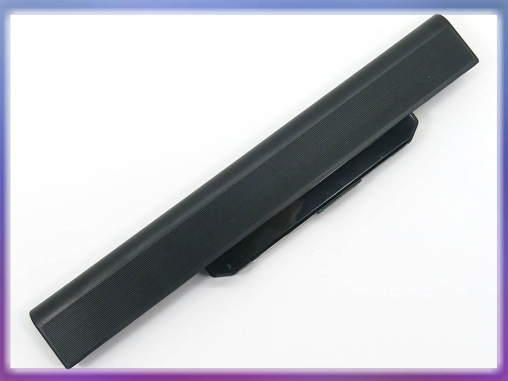 Аккумулятор ASUS A32-K53 ASUS K43 10.8V 5200mAh. (Sanyo Cell). 3