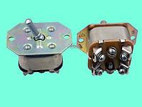 Переключатель 2ПП-45-20А, 27В
