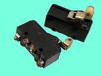 Кнопка МП1107~660/-440V 10A