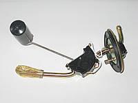 Датчик уровня топлива ВАЗ 2108 - 2109 для автомобилей до 1997 выпуска пр-во Aurora \ Польша \
