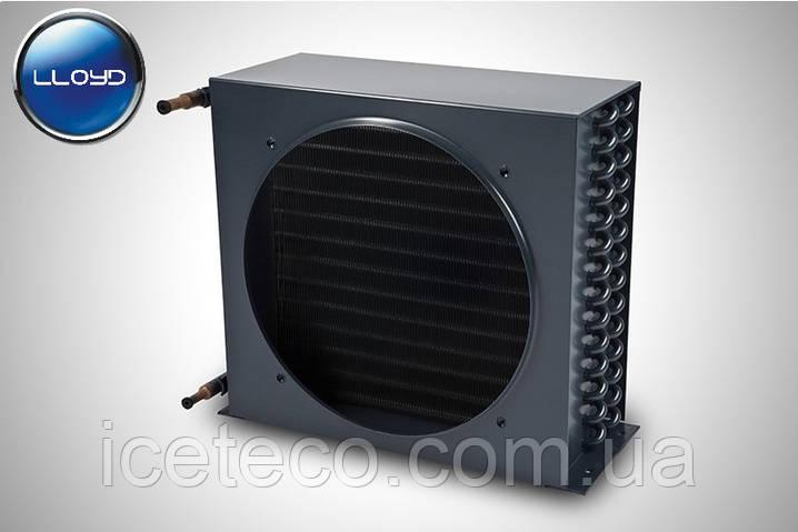 Конденсатор воздушного охлаждения Lloyd (Heatcraft) SPR 17
