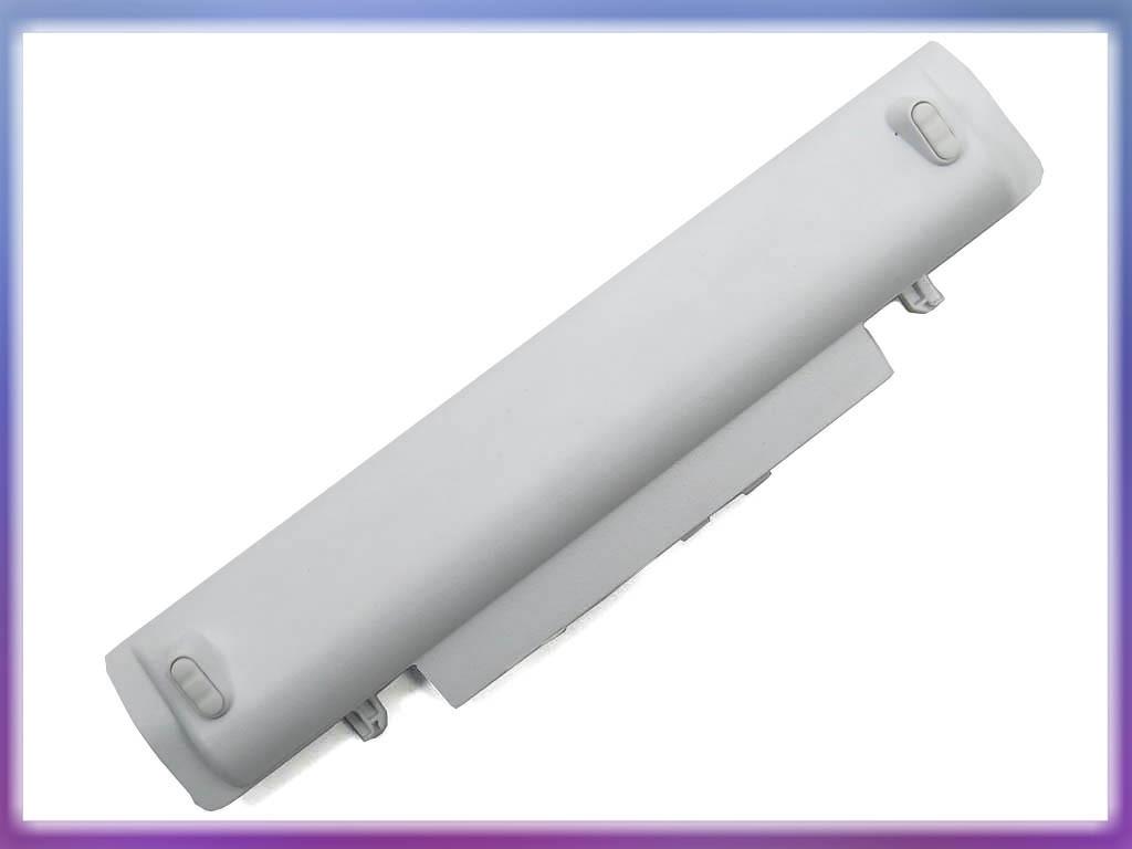 Батарея SAMSUNG N150 10.8V 5200mAh White (Sanyo Cell) (PB2VC3B, PB3VC6 3