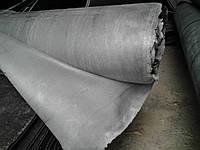 Ткани мембранные прорезиненные от 0,4 мм до 2,0 мм