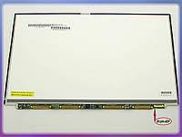 """Матрица 13.1"""" Slim eDP (1600*900, 30pin справа, Без креплений) AUO B131RW02 V.0, Матовая. Матрица для ноутбука  SONY VPC-Z"""
