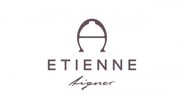 Женская парфюмерия от Aigner