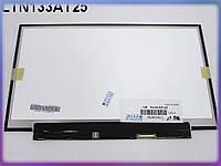 """Матрица 13.3"""" Slim (1366*768, 40pin справа, без креплений), Samsung LTN133AT25 L01 Матовая."""