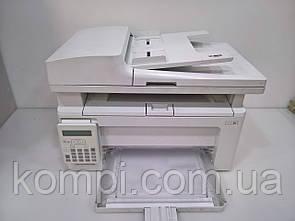 Принтер \ МФУ HP LaserJet Pro M130fn мережа Б.У.