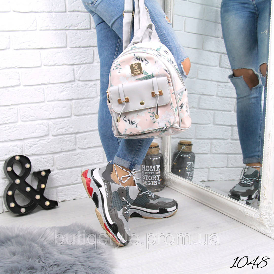 b308c1dea2e0 Модный женский рюкзак Fairy нюд ,качественная эко - кожа : продажа ...
