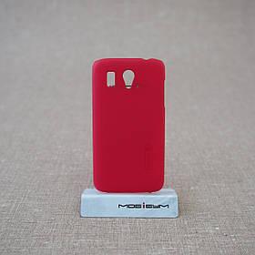 Накладка Nillkin Super Frosted Shield Huawei U8812D EAN/UPC: 6956473252672