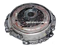 Корзина сцепления D260 отжим 2.3DCI re Renault Master III 2010-2018