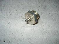 Кран слива конденсата, г.Рославль 100,351311