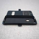 Чехол Window Huawei P8 Lite black, фото 8
