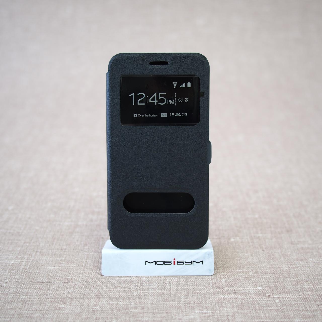 Window Huawei P8 Lite black