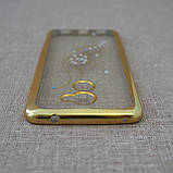 Чехол Beckberg Breathe Huawei Y7, фото 4