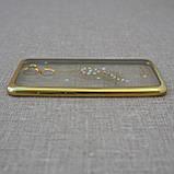 Чехол Beckberg Breathe Huawei Y7, фото 5
