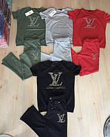 Спортивный костюм Louis Vuitton оптом в Украине. Сравнить цены ... afc268c9faa
