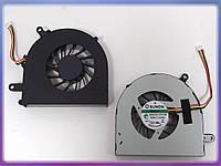 Вентилятор (кулер) Lenovo IdeaPad G400, G500, G405, G505, G500A, G490, G410, G510  (Mg60120v1-C270-S99 DFS470805CL0T) ORIGINAL