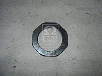Гайка наруж. подшипника ступицы ГАЗ 3302, ГАЗ 3302-2401054-01
