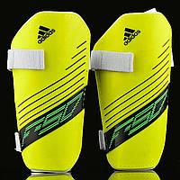 Футбольные щитки Adidas Perfomance F50 Lite