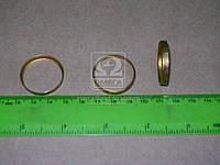 Обойма кольца КАМАЗ уплотнительного, КамАЗ 740,1307039