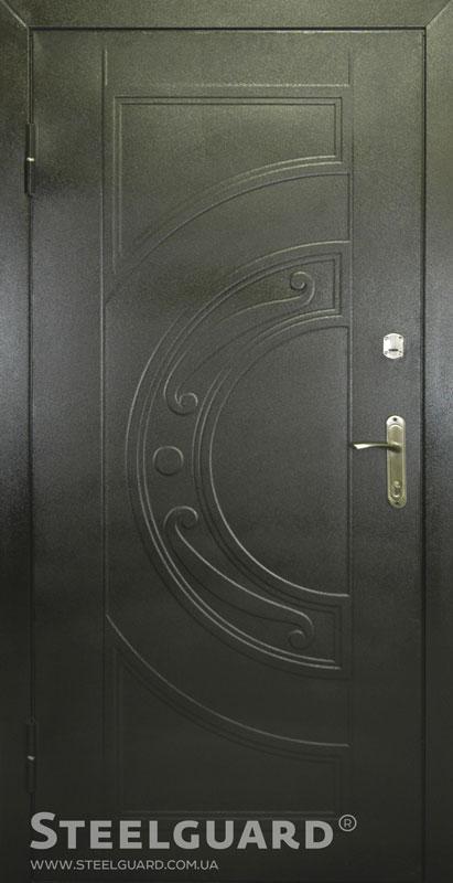 Двері вхідні, Серія TORRE