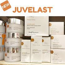 JUVELAST - восстановление и питание сухой кожи 40+