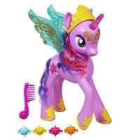 My Little Pony Twilight Sparkle (Принцесса Твайлайт Спаркл), фото 1
