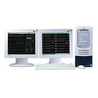 Моніторінгова станція Hypervisor VI