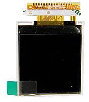 Дисплей SAMSUNG E1190/E1195