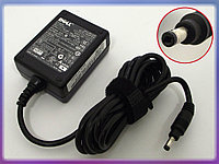 Блок питания для планшетного ПК DELL 5.4V 2410mA PA-14 ADP-13CB . Зарядное устройство для Планшетов Dell Axim X50 X51 X50V.