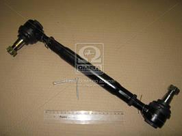 Рулевая тяга МТЗ 82 52-3003010А2