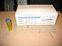 Распылитель-33-12 в контейнере, ЯЗДА 33.1112110-12(конт)