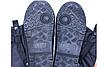 Защитные мото бахилы под мотоботы мото обувь, фото 6