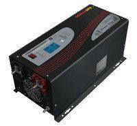 Інвертор IR5048 5000W/48V