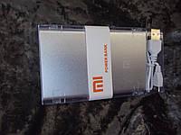 Портативная батарея Xiaomi 5000mAh копия