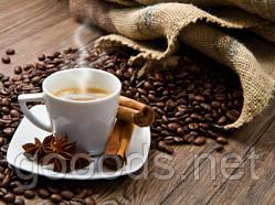 Как найти «свой» кофе