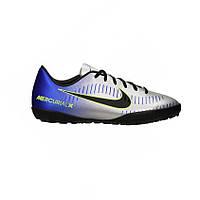 Сороконожки детские Nike JR Mercurial Victory VI NJR (TF921494-407)