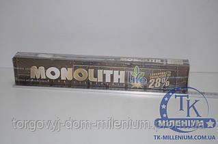 Monolit д.4 (5кг) электроды