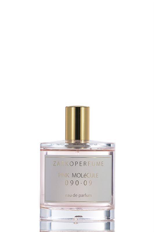 Tidssvarende Парфюмированная вода Zarkoperfume PINK MOLeCULE 090.09 для женщин NY-99