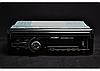 Автомагнитола Pioneer 1583, автомагнитола mp3, магнитола 1 din, магнитола 1 дин, 1 din магнитола, автомагнитола 1