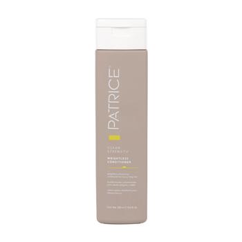 Кондиционер для укрепления волос Patrice Clean Strenght Conditioner