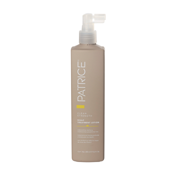 Лосьон для кожи головы и укрепления волос Patrice Clean Sculp Lotion