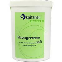 Крем для массажа Spitzner (Шпицнер) 1000 мл