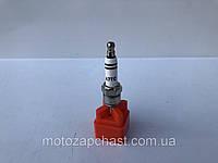 Свеча 4-х тактная A7TC M10 иридий JWBP, фото 1