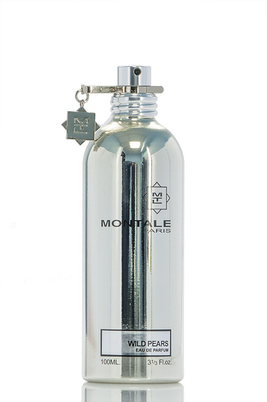 Montale Wild Pears TESTER
