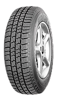 Легкогрузовая шина 205/80R14C SAVA Trenta MS M+S
