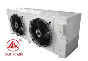Воздухоохладители Gaoxiang